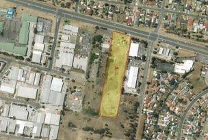 1079 Great Western Highway, Minchinbury, NSW 2770