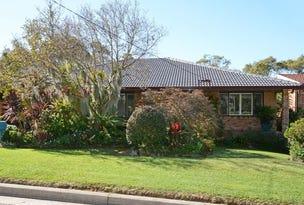 57 Lakeview Road, Kilaben Bay, NSW 2283