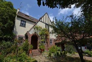 11 Glenroy Rd, Hawthorn, Vic 3122