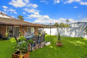 4A Dillon Road, Wamberal, NSW 2260