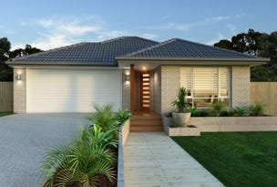 Lot 86  Pineview Estate, Beerwah, Qld 4519