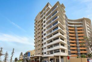 406 Monaco/12-14  Otranto Avenue, Caloundra, Qld 4551