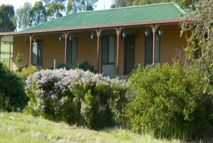 1, 436 Jennings Road, Culcairn, NSW 2660
