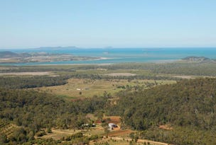 75 Tranquil Valley Road, Yeppoon, Qld 4703