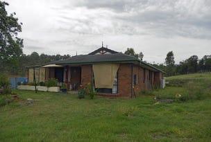 70 Gregors Creek Road, Gregors Creek, Qld 4313