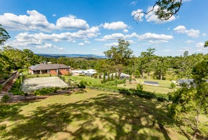 13 Guido Ave, Blue Mountain Heights, Qld 4350