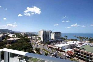 1203/141 Abbott Street, Cairns, Qld 4870