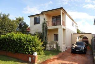 11 Harold Street, Matraville, NSW 2036