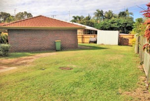 Aroona, address available on request