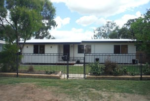 16 Hasted Street, Roma, Qld 4455