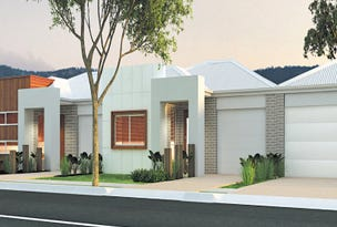 Lot 24  Mackillop Chase, Clyde North, Vic 3978