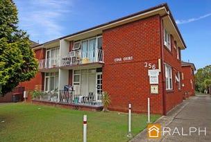 6/256 Lakemba Street, Lakemba, NSW 2195