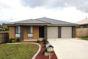 11 McGuire Drive, Goulburn, NSW 2580