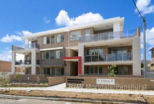 1/4-6 Lawrence Street, Peakhurst, NSW 2210