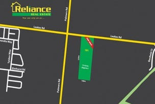 191 Leakes Road, Truganina, Vic 3029