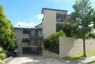6/1 Sylvia Street, Camp Hill, Qld 4152
