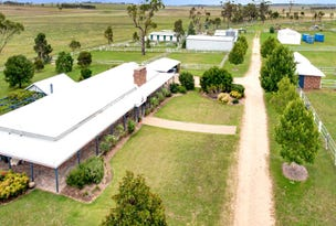180 Talgai Road, Allora, Qld 4362
