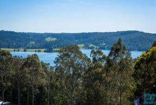 50 Woodlands Dr, Narooma, NSW 2546