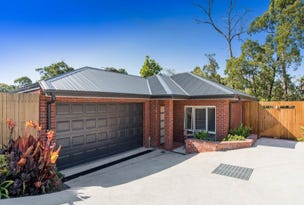 3 Robmar Close, Mount Evelyn, Vic 3796