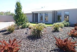 9 Nunan Court, Port Pirie, SA 5540