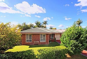 22 Hilldale Crescent, Morayfield, Qld 4506