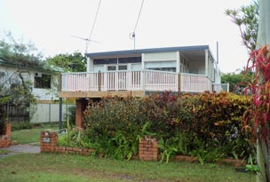 37 Kate Street, Woody Point, Qld 4019