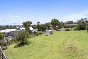 3 Kittiwake Street, Banora Point, NSW 2486