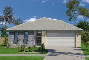 Lot 112 The Parkway, Forest Springs, Kirkwood, Qld 4680