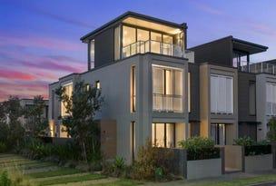 6 Harvey Street, Little Bay, NSW 2036