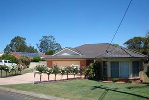 21 Station Lane, Lochinvar, NSW 2321