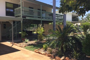 23 Finniss Place, Katherine, NT 0850