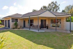14 Irene Court, North Albury, NSW 2640