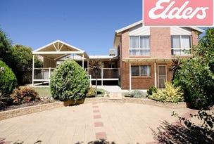 5 Teal Court, Wodonga, Vic 3690