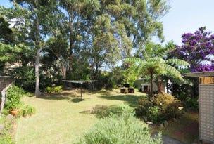 3 Niger Street, Vincentia, NSW 2540