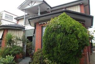 42 Chomley Street, Prahran, Vic 3181