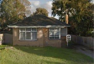 8 Netherbrae Road, Frankston, Vic 3199