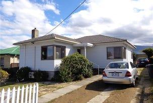52  Acton Crescent, Goodwood, Tas 7010
