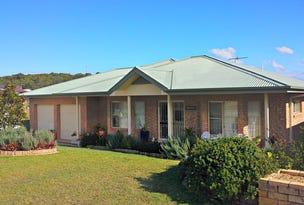81 Ocean Street, South West Rocks, NSW 2431
