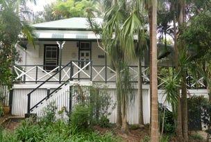 1 Thomas St, Bangalow, NSW 2479
