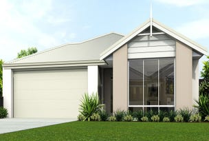 Lot 12 Fifty Road, Baldivis, WA 6171
