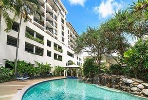 610/53 Esplanade, Cairns, Qld 4870