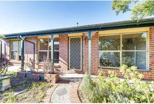 2A Thirza Avenue, Mitchell Park, SA 5043