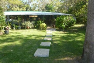 432 Railway Avenue, Cooktown, Qld 4895