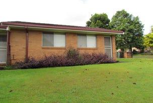 Unit 3/17 Kyla Street, Alstonville, NSW 2477