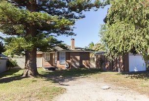 6 Lynx Place, Rockingham, WA 6168