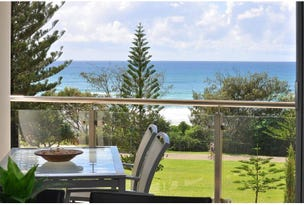 3/78 The Esplanade, Burleigh Heads, Qld 4220