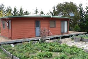 467 Jerangle Road, Bredbo, NSW 2626