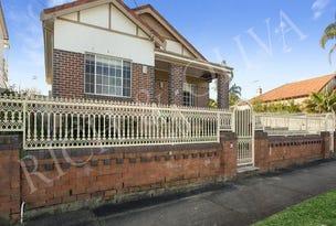 41 Third Street, Ashbury, NSW 2193
