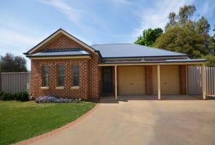12b Winnima Ave, Moama, NSW 2731