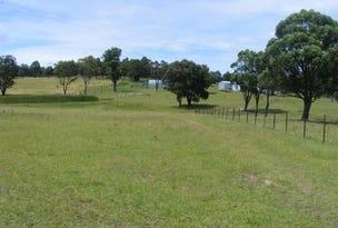 470 Silent Grove Road, Stannum, NSW 2371